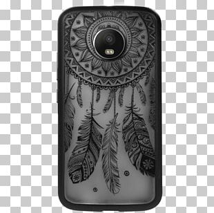 Moto G5 Moto G4 Samsung Galaxy S8 Telephone Mobile Phone Accessories PNG