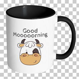 Mug Coffee Cup Teacup PNG