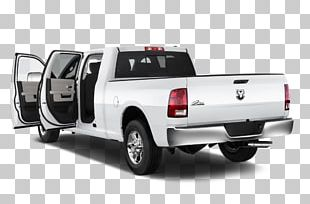 Pickup Truck Ram Trucks Ram Pickup Car Dodge PNG