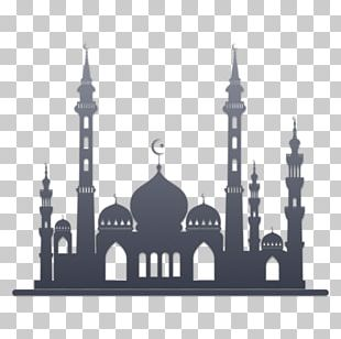Sheikh Zayed Mosque Sultan Qaboos Grand Mosque Al-Masjid An-Nabawi Islam PNG