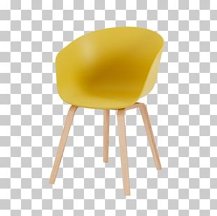 Table Chair Fauteuil Furniture Dining Room PNG