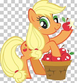 Applejack Twilight Sparkle Pinkie Pie Rainbow Dash Rarity PNG