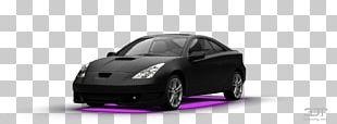 Car Door Sports Car Compact Car City Car PNG