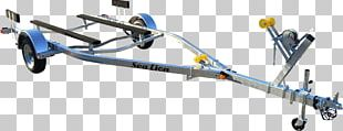 Trailer Outlet Boat Trailers Wheel Sea Lion PNG