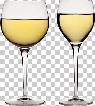 Wine PNG
