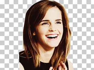 Emma Watson Hairstyle Human Hair Color Beauty And The Beast PNG