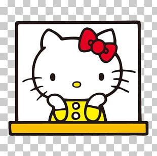 Hello Kitty Online Balloon Kid Hello Kitty: Puzzle Party Character PNG