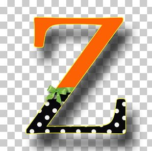 Letter Alphabet Z C Initial PNG