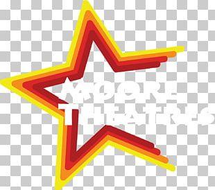 Logo Star PNG