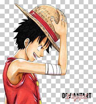 One Piece: Pirate Warriors 3 Monkey D. Luffy Roronoa Zoro Nami Vinsmoke Sanji PNG