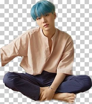 Suga Love Yourself: Her BTS Face Yourself BigHit Entertainment Co. PNG