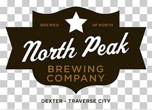 Beer Jolly Pumpkin Artisan Ales North Peak Brewing Company Cider Brewery PNG