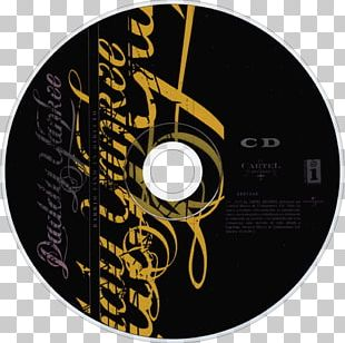 Compact Disc Daft Punk Rompe Discovery Wraith Squadron PNG