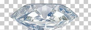 Diamond Clarity Jewellery Gemstone Pumpkin Diamond PNG