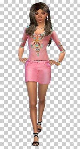 Cocktail Dress Cocktail Dress Miniskirt Abdomen PNG