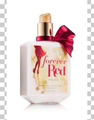 Lotion Bath & Body Works Perfume Shower Gel Air Fresheners PNG