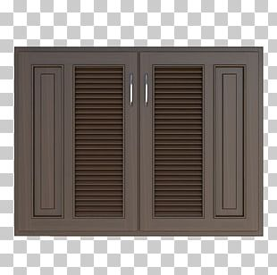 Window Covering Hardwood Wood Stain PNG
