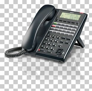 Business Telephone System Handset Telecommunication Mobile Phones PNG