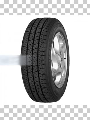 Car Goodyear Tire And Rubber Company Tubeless Tire Tyre Label PNG