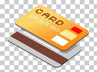 Credit Card Payment Card ATM Card PNG