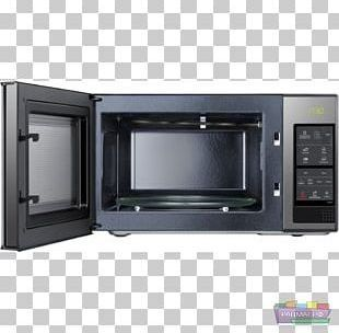 Microwave SAMSUNG GE89MST-1 Microwave Hardware/Electronic MC32J7055CT/EC PNG