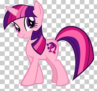 Twilight Sparkle Pinkie Pie Rarity Princess Celestia Applejack PNG