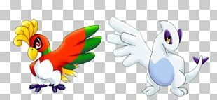 Ash Ketchum Pokémon Ultra Sun And Ultra Moon Pikachu Super Smash Bros. For Nintendo 3DS And Wii U PNG