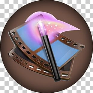Video Editing Software Computer Software VideoPad Video Editor PNG
