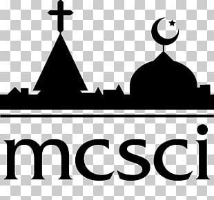 Christianity And Islam Nazarene Theological College Muslim PNG