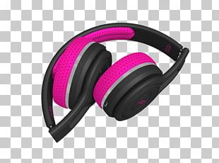 Noise-cancelling Headphones Sound Wireless SMS Audio PNG