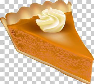Pumpkin Pie Apple Pie Mince Pie Cream PNG