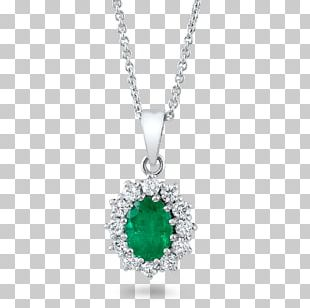 Earring Pendant Jewellery Necklace PNG