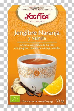 Ginger Tea Masala Chai Green Tea White Tea PNG
