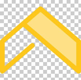 Line Triangle Brand PNG
