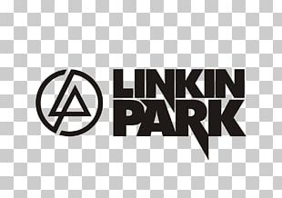 Linkin Park Meteora Minutes To Midnight Typeface Logo PNG