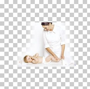 Measurement Seca GmbH Measuring Scales Stadiometer Infant PNG