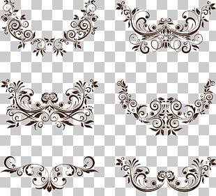 Ornament Euclidean PNG