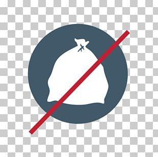 Plastic Bag Paper Plastic Recycling PNG