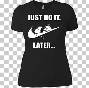 b7369592 T-shirt Hoodie Just Do It Top PNG, Clipart, Active Shirt, Blue ...