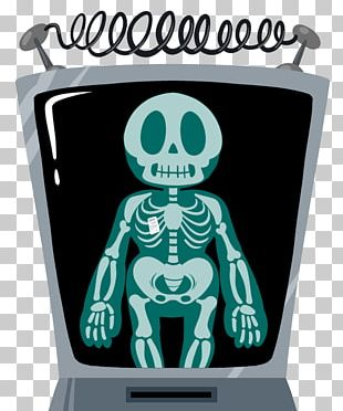 X-ray Generator Photographic Film Radiology PNG