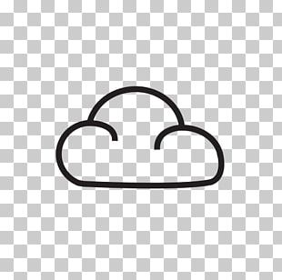 Cloud Weather Forecasting Rain Overcast PNG