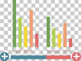 Histogram Bar Chart PNG