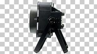 Camera Lens Optical Instrument PNG
