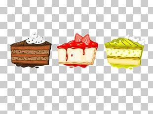 Chocolate Cake Birthday Cake Cupcake Chocolate Brownie Wedding Cake PNG