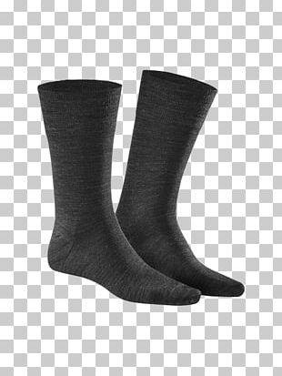 Cotton Sock FALKE KGaA Fashion Wool PNG