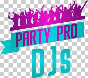 Mobile Disc Jockey Graphic Design Entertainment Photography PNG
