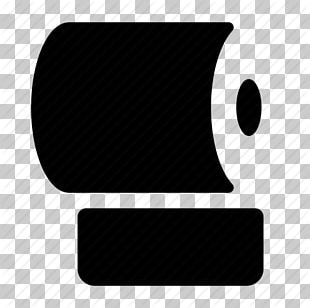 Paper Computer Icons PNG