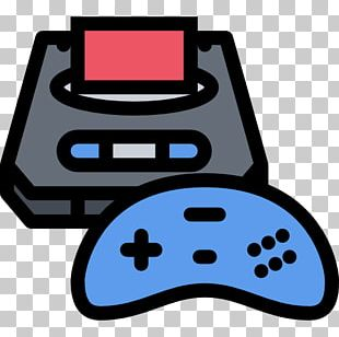Video Game Home Game Console Accessory Sports Game PNG
