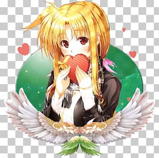 Anime Magical Girl Cardcaptor Sakura Tsubasa: Reservoir Chronicle PNG
