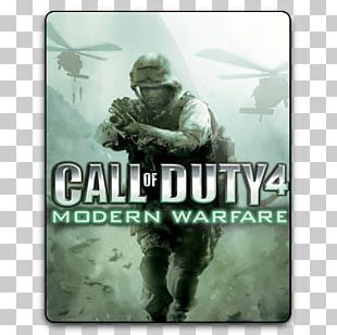 Call Of Duty 4: Modern Warfare Call Of Duty: Modern Warfare 2 Call Of Duty: Modern Warfare 3 Call Of Duty: Modern Warfare Remastered Xbox 360 PNG
